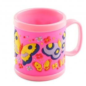 Taza Desayuno Infantil  Tazas Regalitos 2,02€