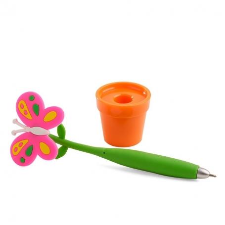 Bolígrafos Divertidos para Niños Boligrafos Regalitos