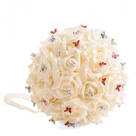 Bouquet Alfileres 30.44 €