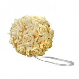Bouquet Alfileres