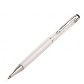 Bolígrafo Blanco