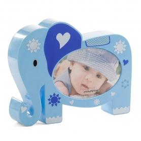 Marcos para Fotos de Elefante  Portafotos Regalitos 3,60€