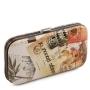 Set Manicura Viaje 1.83 €