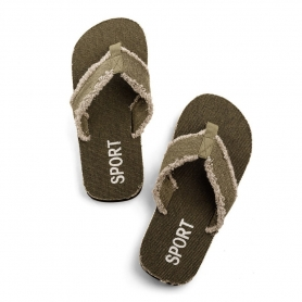 Sandalias para Hombre  Chanclas Regalitos 1,12€