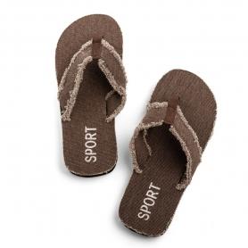 Sandalias de Goma Espuma  Chanclas