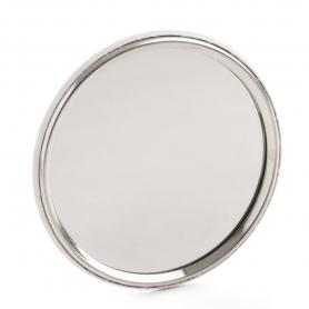 Espejo Pequeño Redondo  Espejitos Boda