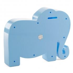 Marcos para Fotos de Elefante Portafotos Regalitos