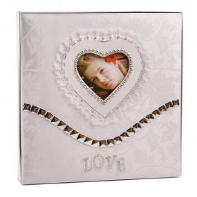 Álbum de Recuerdos para Boda 10.77 €