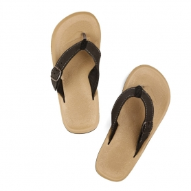 Sandalias para Caballero