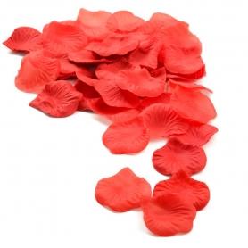 Pétalos Flores Artificiales  Pétalos y cofetis para Bodas