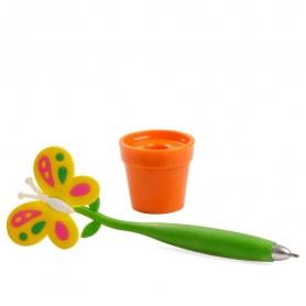 Bolígrafos Divertidos para Niños
