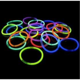Cheap Luminous Bracelets