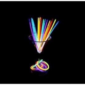 Pulseras Luminosas Baratas  Pulseras