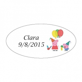 Regalos Personalizados para Cumpleaños Detalles Mujer Detalles
