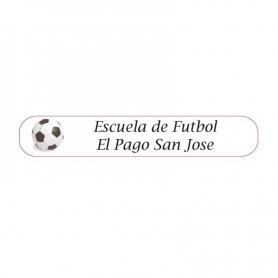 Gifts for Soccer Men