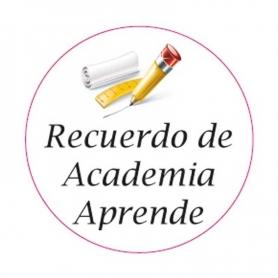 tenerife Recuerdos Personalizados Empresas en Canarias