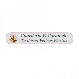tenerife Bolígrafos Personalizados Regalo en Canarias