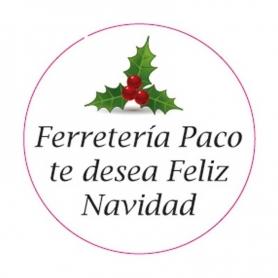 tenerife Regalos Promocionales para Navidad en Canarias