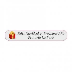 tenerife Regalos de Empresas en Navidad en Canarias