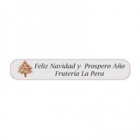 tenerife Bolígrafos Regalos de Empresa en Canarias
