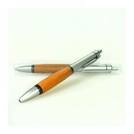 Bolígrafos Publicitarios Para Mujeres Detalles empresa