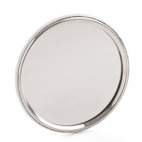 Espejos de Bolso Originales  Espejitos Boda Detalles de Boda