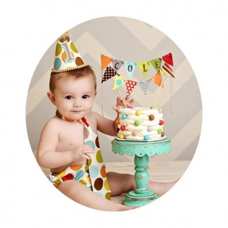 Detalles Cumpleaños Baratos  Ideas Detalles de Cumpleaños