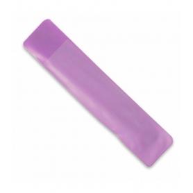 Bolígrafos para Regalar en Comuniones
