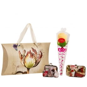 Set Regalo Mujer