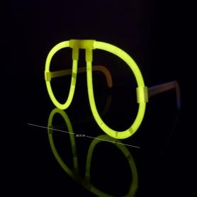 Gafas Luminosas  Gafas Regalitos 0,76€