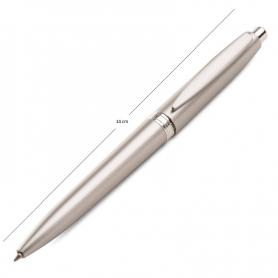 Bolígrafos Detalles Boda