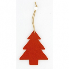 Adornos Navideños Color: verde, rojo Navidad Regalos y detalles