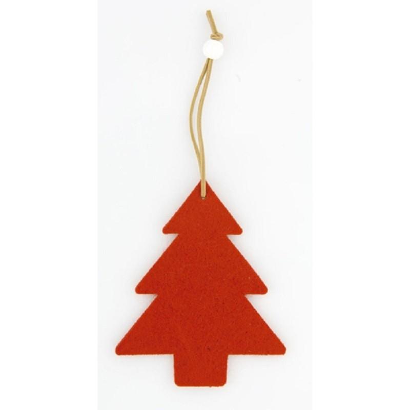 Adornos Navideños Color: verde, rojo Navidad