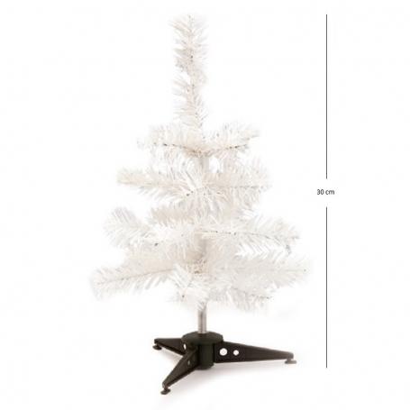 Árbol de Navidad Navidad Regalos por ocasiones