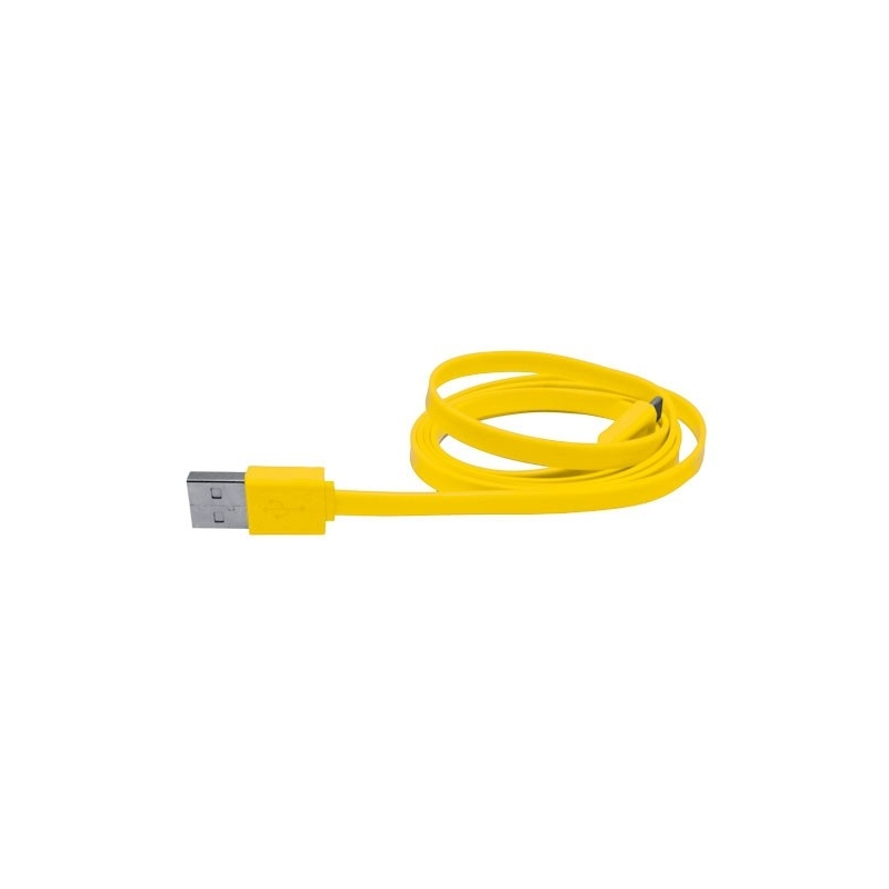 Cable Usb 1.37 €