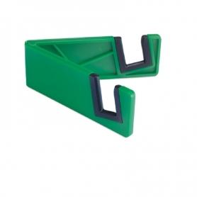 Soporte para Tablet Color: rojo, blanco, negro, verde