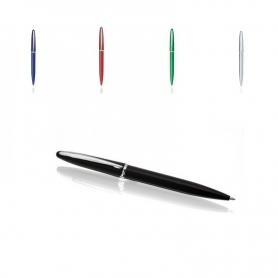Bolígrafos Bonitos Baratos