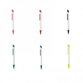 Bolígrafos Baratos