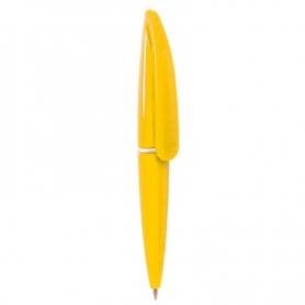 Bolígrafos de Colores 0.18 €