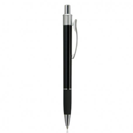 Bolígrafos Bonitos y Baratos Color: negro, rojo Boligrafos