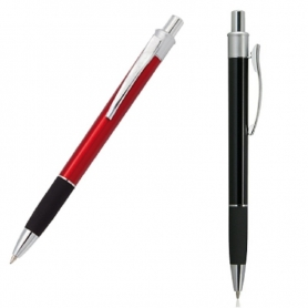 Bolígrafos Bonitos y Baratos