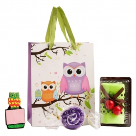 Set Regalo Mujer 2.93 €