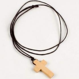 Colgante Cruz Comunión