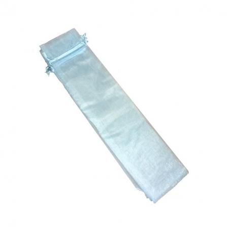 Abanicos Personalizados para Bautizos Abanicos para Bautizo