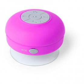 Altavoz Bluetooth Sumergible Regalos menos 5€ Regalos Cumpleaños