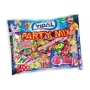 Caramelos Surtidos para Fiestas
