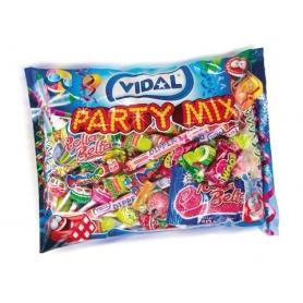 Caramelos Surtidos para Fiestas  Detalles Dulces