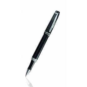 Bolígrafos Elegantes