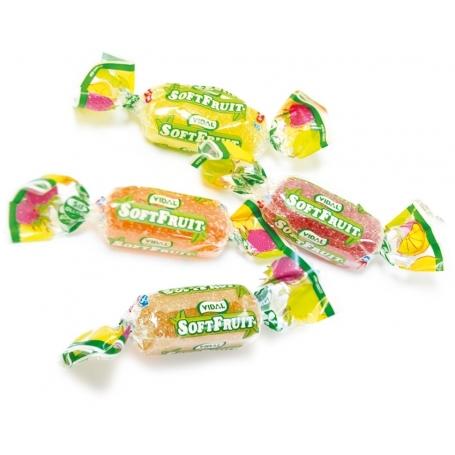 Caramelos de Goma Detalles Dulces Detalles de Boda
