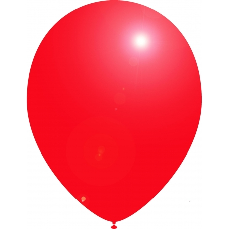 Globos Rojos Globos Decorativos para Bodas Decoraciones